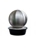 FIAP premiumdesign WaterBall 1.000 #2606
