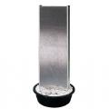 FIAP premiumdesign WaterWall #2607