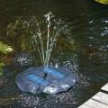 Solar Active Fountain #2759