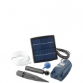 FIAP Air Active Solar SET 150 #2947